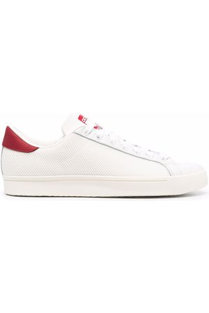 adidas Men Sneakers - Rod Laver laced sneakers