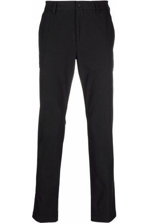 Boss Hugo Boss Slim-leg trousers