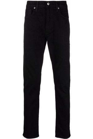Levi's: Made & Crafted Men Slim - Slim-fit jeans