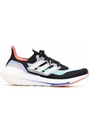 adidas Men Sneakers - Ultraboost 21 sneakers