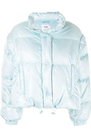 B+AB Women Puffer Jackets - Long-sleeved padded jacket