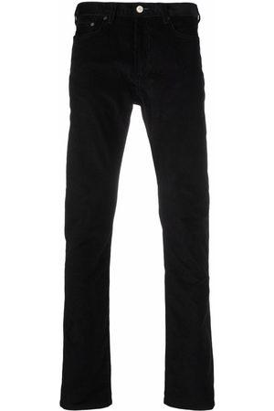 PS Paul Smith Men Skinny Pants - Slim-cut trousers