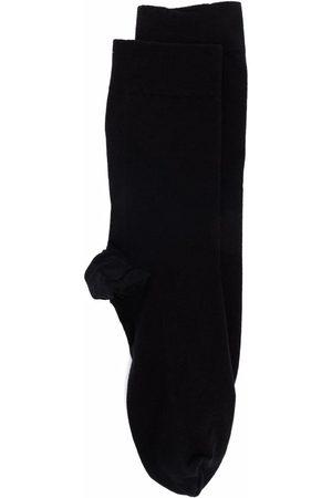 Wolford Women Socks - Ankle-length socks