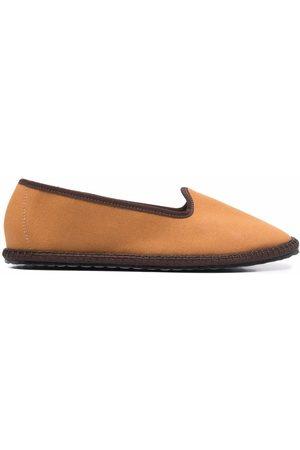 Vibi Venezia Women Loafers - Espadrille loafer-slippers