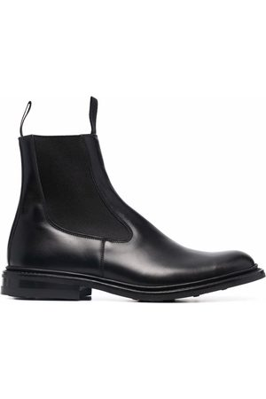 Tricker's Men Ankle Boots - Stephen Revival ankle boots