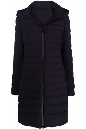 Peuterey Padded mid-length coat