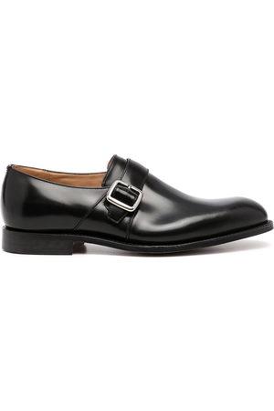 Church's Men Loafers - Westbury 173 monk-strap loafers