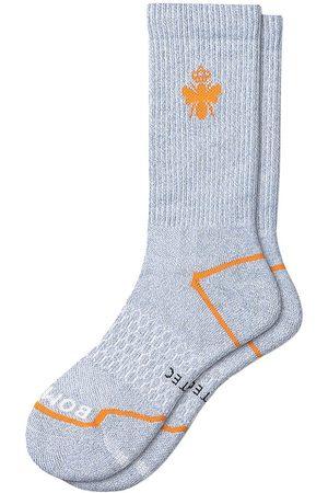BOMBAS Performance Calf Socks
