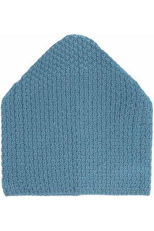 Little Bear Textured knit hat