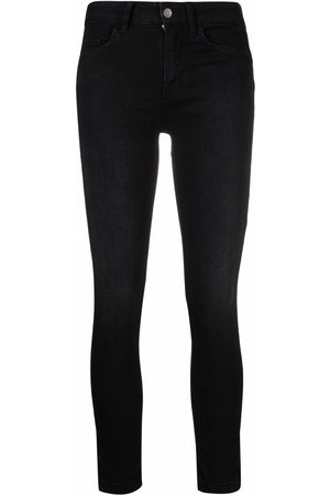 LIU JO Skinny-cut jeans