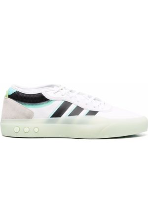 adidas Men Sneakers - Low-top lace-up trainers