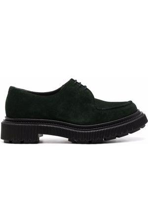 ADIEU PARIS Women Formal Shoes - Type 124 leather shoes