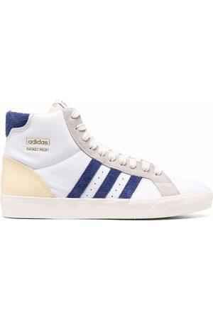 adidas Men Sneakers - Basket Profi sneakers