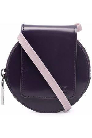 Diesel Candymore Alysya II purse