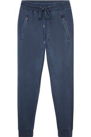 KSUBI 4X4 Track Pants