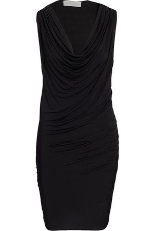 Ramy Brook Women Bodycon Dresses - Karina Ruched Dress
