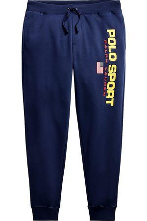 Polo Ralph Lauren Men Sweatpants - Fleece Jogger Sweatpants
