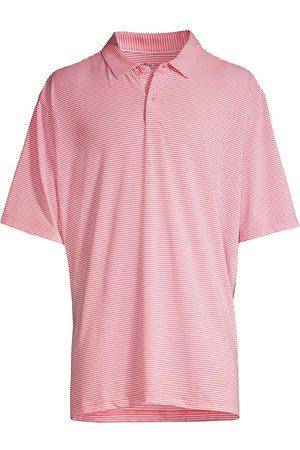 Peter Millar Men Polo Shirts - Dri-Release Polo Shirt