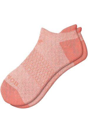 BOMBAS Originals Ankle Socks