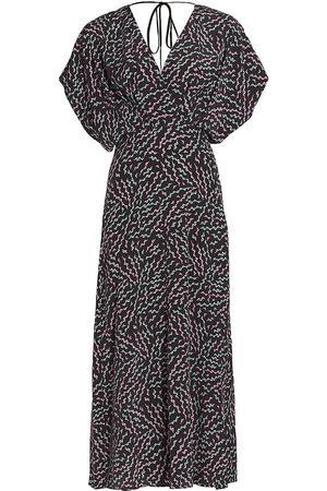 Rachel Comey Women Skirts & Dresses - Isarco Silk Dress