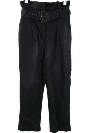 Ba&sh Slim pants