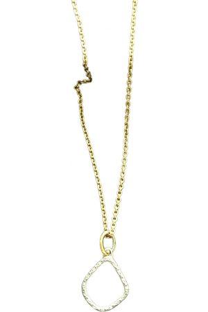 Monica Vinader Women Necklaces - Necklace