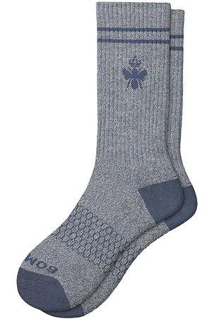BOMBAS Women Socks - Original Calf Socks