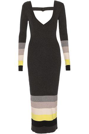 Le Superbe Horizons West Dress