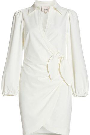 Cinq Sept Belita Dress