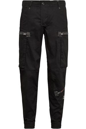 G-Star Flight Cargo Pants