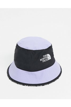 The North Face Cypress bucket hat in