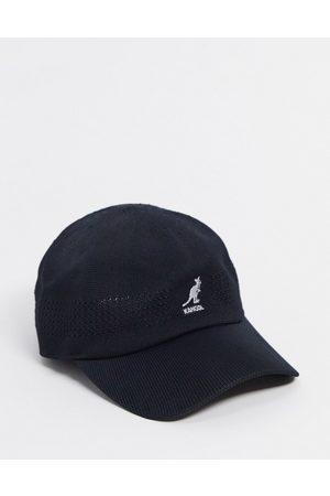 Kangol Tropic baseball cap in