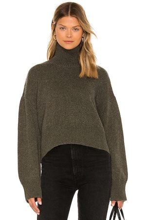 ANINE BING Camila Sweater in .