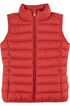Save The Duck Kids - Tango Andy Vest - 4 Years - - Gilets