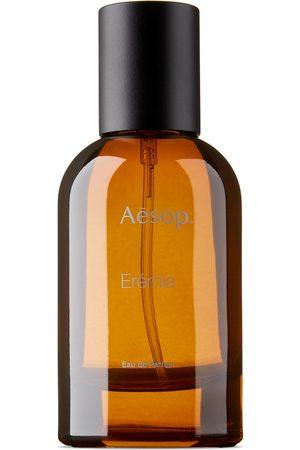 Aesop Erémia Eau De Parfum, 50 mL
