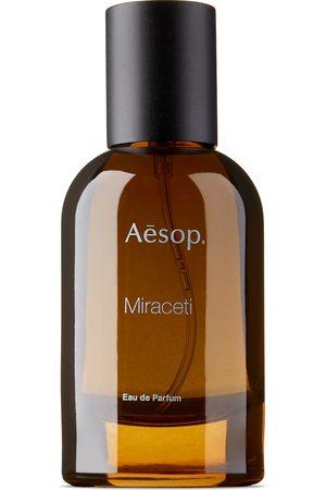 Aesop Miraceti Eau De Parfum, 50 mL