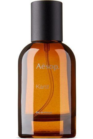Aesop Karst Eau De Parfum, 50 mL