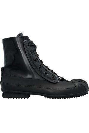 Maison Margiela Men Boots - Combat boots