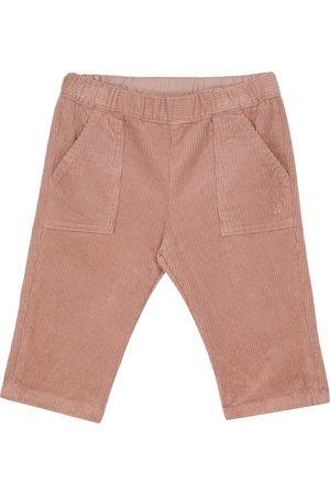 Bonpoint Pants - Baby Thursday corduroy pants