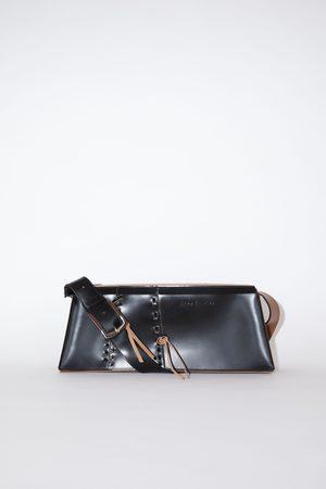 Acne Studios FN-WN-BAGS000174 Small bag