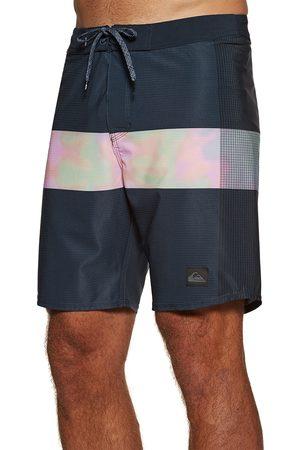 Quiksilver Men Blazers - Classic s Boardshorts - Navy Blazer