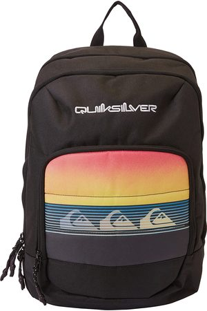 Quiksilver Men Luggage - Burst 24L s Backpack - Iron Gate