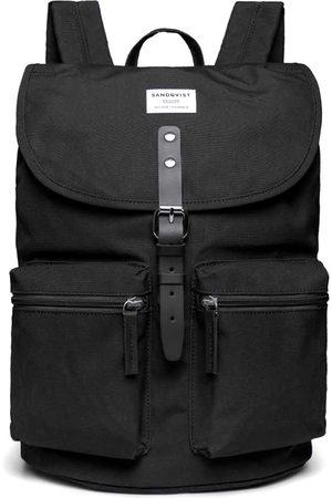 Sandqvist Luggage - Roald Backpack