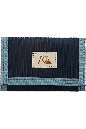 Quiksilver The Everydaily Medium s Wallet - Insignia