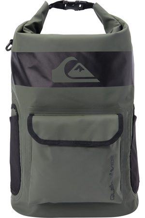 Quiksilver Sea Stash Mid s Surf Backpack - Thyme