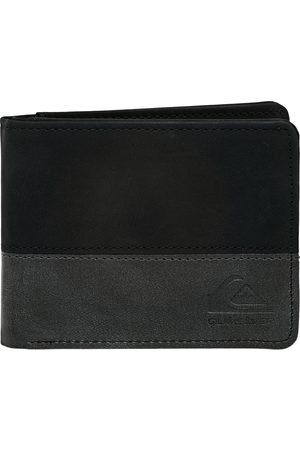 Quiksilver Men Wallets - Native Passage s Wallet