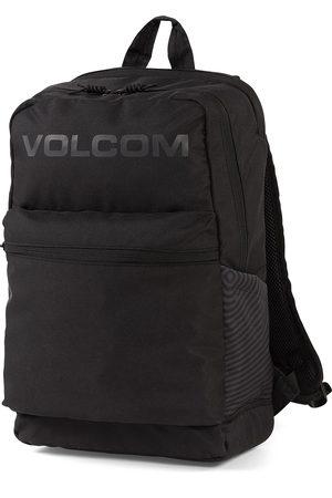 Volcom School Backpack s Backpack