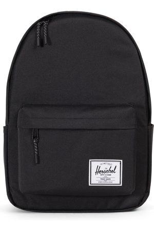 Herschel Supply Co. Men Luggage - Herschel Classic X-large s Backpack