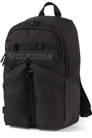 Volcom Men Luggage - Academy Backpack s Backpack