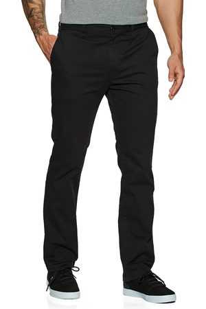 DC Workers s Chino Pant